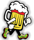 hoppy-runner-beer-home.png