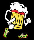 hoppy-runner-beer-home.png
