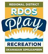 RDOS Rec Play color logo.jpg