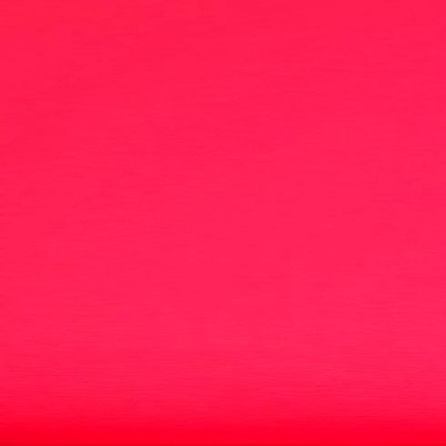 Hot Pink Cotton Jersey 220gsm - #21