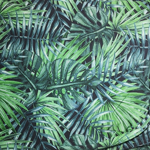 Leggings - Monstera Leaves