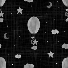 Mono Balloons