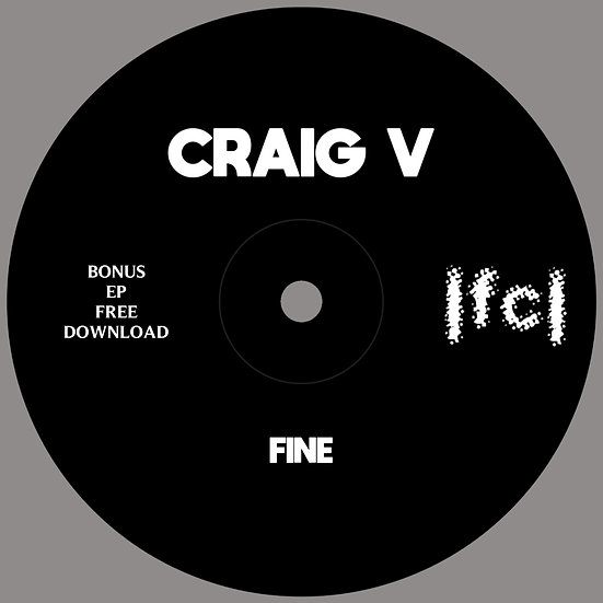 Craig V - Fine