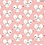Thumbnail: Sleepy Mouse Dress With Sleeve Options
