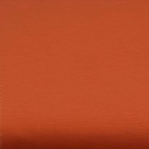 Rust Cotton Jersey 220gsm - #113