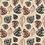 Thumbnail: Non Exclusive Fabrics Surprise Bundle