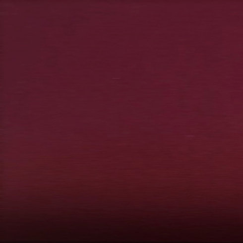 Burgandy Cotton Jersey 220gsm - #1114