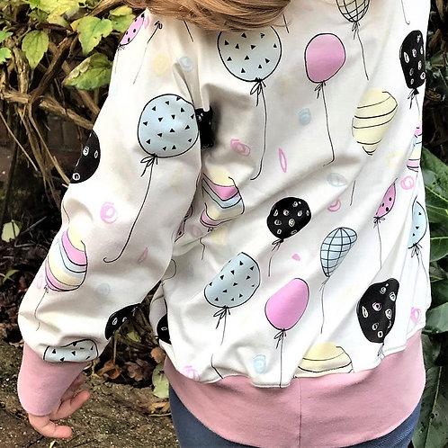 Handmade Sweatshirts (Click To See Further Designs)