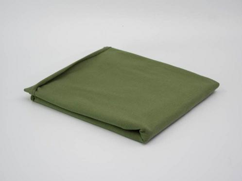 Handmade Lounge Set (Leggings & Long Sleeve Top - Plain Colours