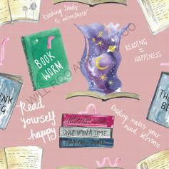 Read Yourself Happy