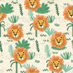 Summer Lions
