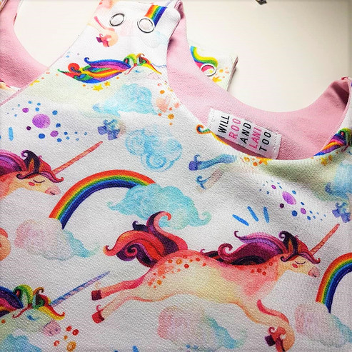 Rainbows and Unicorns.jpg