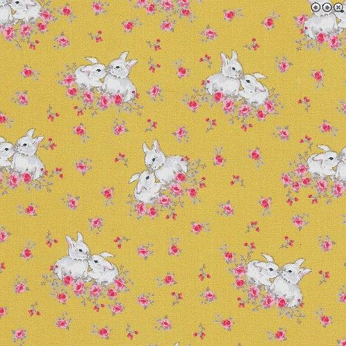 Bloomers Knicker Style - Various Fabrics