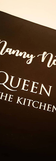 queen of the kitchen apron.jpg