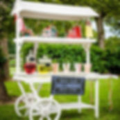 Location matériel décoration mariage var location materiel réception var