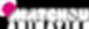 logo-matchou-white-01.png