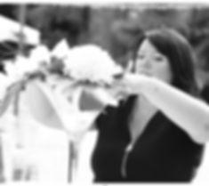 Wedding planner var toulon organisation décoration mariage agence de wedding planner