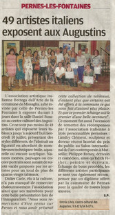 Provence 9-7-2019