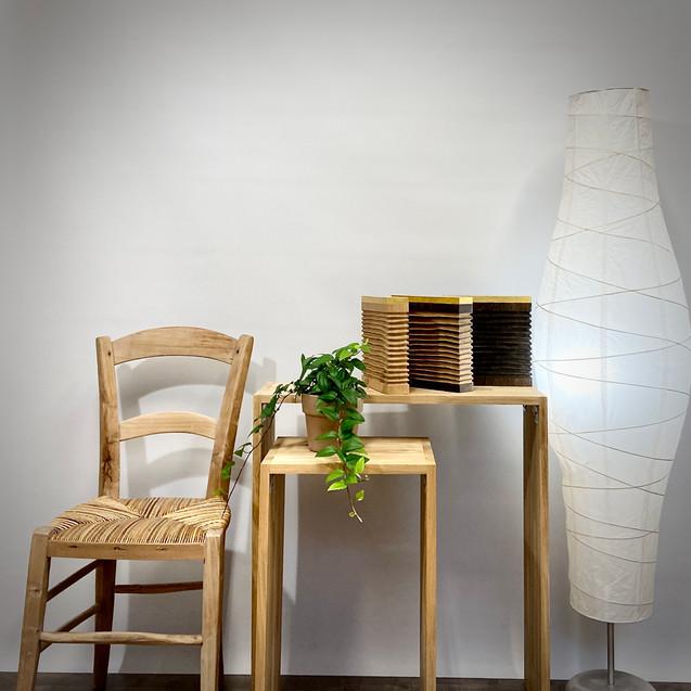 Corbuserie