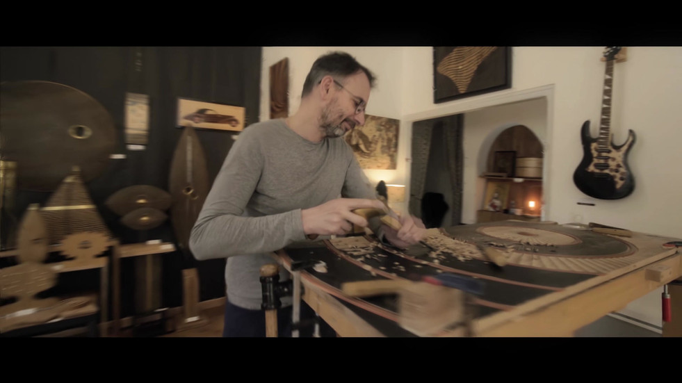 Atelier Landry Clément FHD Master.mp4