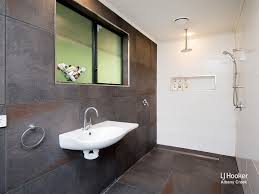 Accessible Bathroom Facilities