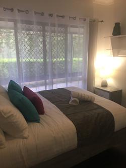 Gopi Room