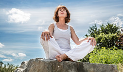 Rediscover yourself with Bhakti Yoga