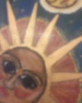 The Golden Sun.JPG