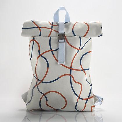 Lines bag