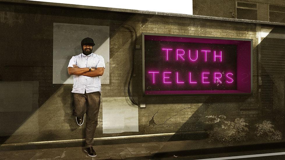 truth tellers .jpg