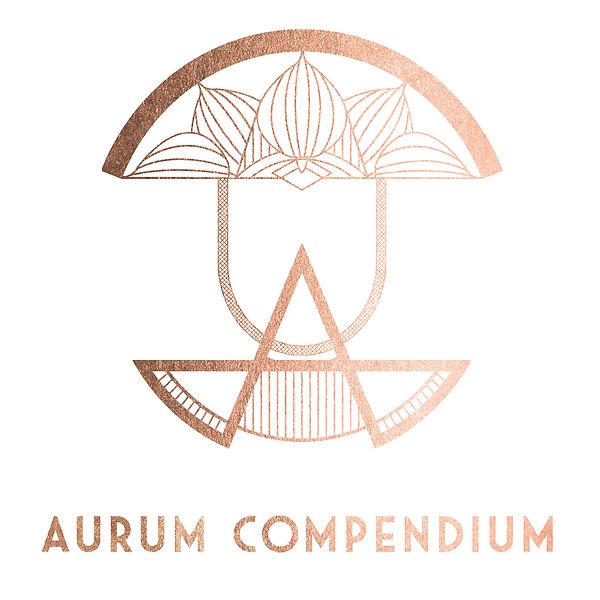 AURUM COMPENDIUM FINAL GOLD.jpg