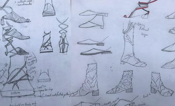 SUNNISUNNI FALL 19 Design Story-05.jpg