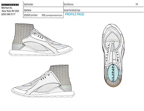 Deconstruct_Sneaker_w_Sock_Tech_Packet-