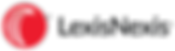 LOGO-LexisNexis-500wide-FLAT2.png