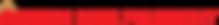 1280px-Norton_Rose_Fulbright_logo.svg.pn