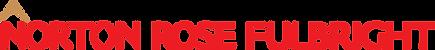 Norton_Rose_Fulbright_logo-1280px-.svg.p