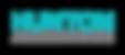 HuntonAK_Logo_Color-c.png