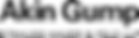 Akin_Gump-RGB-01-xlarge.png