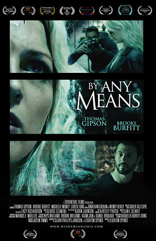 By Any Means Poster.jpg