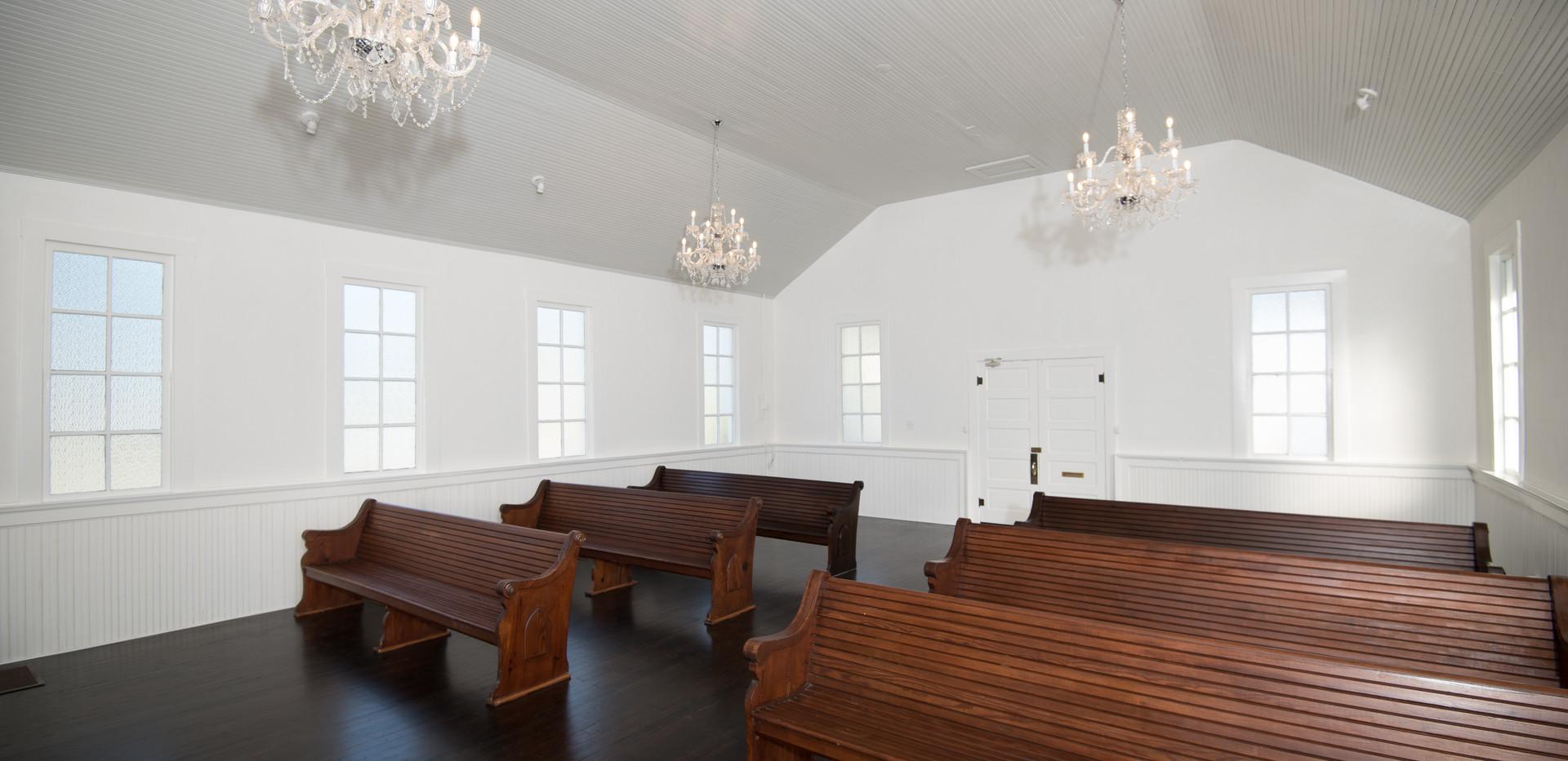 Chapel-4.jpg
