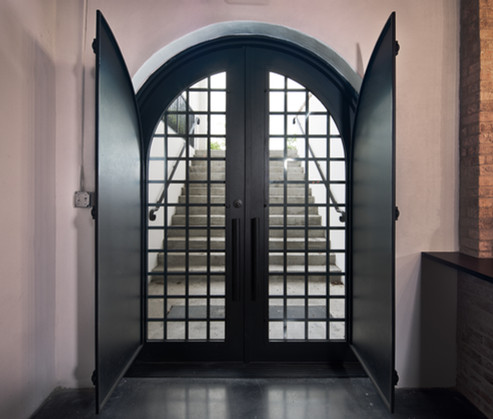 Hudson's Cellar (6).jpg