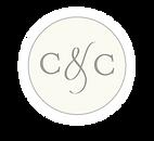 C&C Logo.png