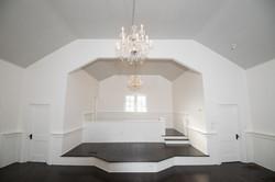 Chapel-7