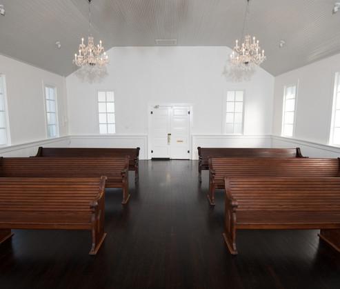 Chapel-6.jpg