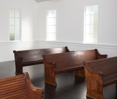 Chapel-5.jpg