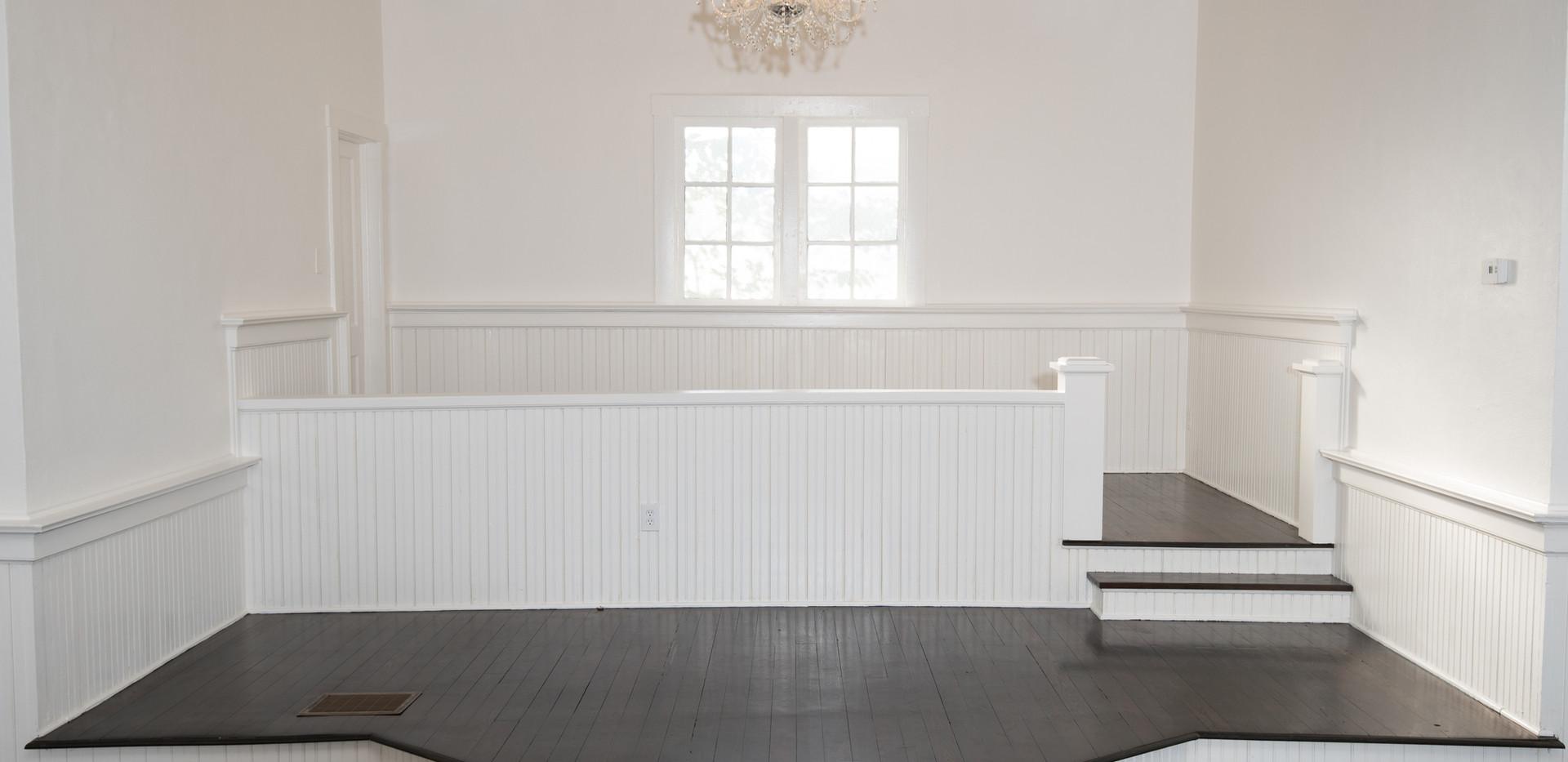 Chapel-8.jpg