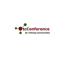 logo_tconf.png