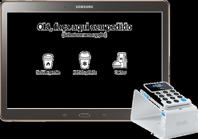 coffeetransparente.png