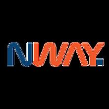 NwayLogoOriginal.png