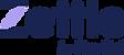 zettle-logo.png